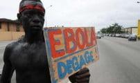 """تعرّف على """"إيبولا"""": 13 حقيقة عن أخطر فيروس في العالم الحديث"""