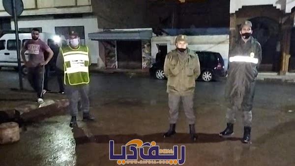 hassani 2 - RifDia.Com