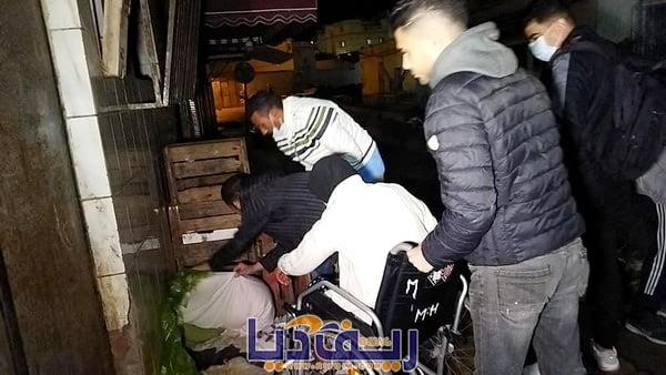 hassani 3 - RifDia.Com