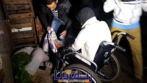 hassani 4 - RifDia.Com