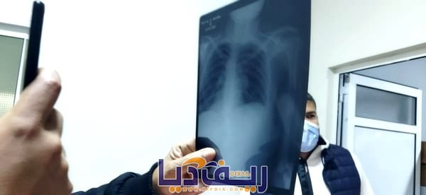 hassani 8 - RifDia.Com