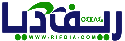 RifDia.Com