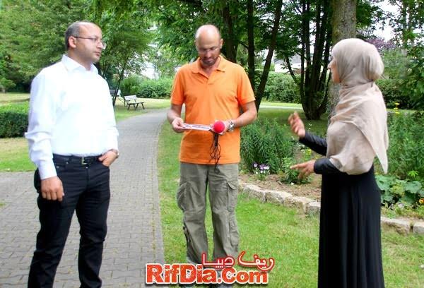 salam e.v frankfurt (1)