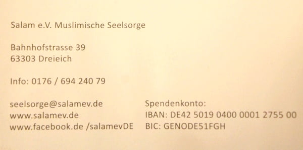 salam e.v frankfurt (3)